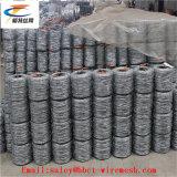 塀のためのよい価格の有刺鉄線