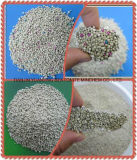 Пыль абсорбциы - свободно Clumping продукт любимчика сора кота бентонита
