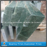 Inde Green Green Marble for Window Sills, Tiles, Countertops