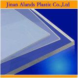 Il plexiglass libero di vetro acrilico riveste 1220*2440mm