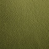 Cuoio genuino del PVC del cuoio sintetico del PVC del cuoio della valigia dello zaino degli uomini e delle donne di modo del cuoio del sacchetto Z075 del fornitore di certificazione dell'oro dello SGS