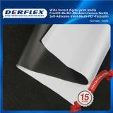La Chine Fabricant Bloc Semi-Glossy PVC Flex Bannière de vinyle
