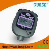 Temporizador profissional da contagem regressiva do cronômetro (JS-505A)