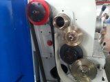 CD6250bの中心の長さ1000mm 1500mm 2000mmエンジンの旋盤