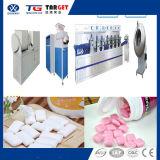 Linea di produzione automatica della gomma da masticare (CX300)