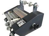 Laminateur à froid chaud 360h, petit laminateur, machine de laminage à froid à domicile