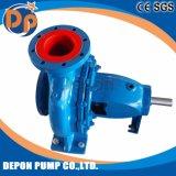 50Hz/60Hz遠心電動機の水ポンプ