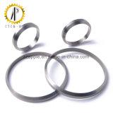 Fabrik Suppler Hartmetall-Ringe für Auflage-Drucken-Maschine