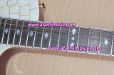 Stile su ordinazione del Lp/chitarra elettrica di Afanti (CST-197)
