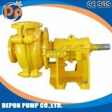 De centrifugaal Op zwaar werk berekende Hoge Pomp van de Dunne modder van de Kalk van het Chroom