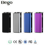 Eleaf Istick 30W Electronic Cigarette, E-Cigarette, and Cigarette