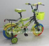 2017년 무지개 EVA 타이어 아이들 자전거 새로운 아이 자전거 BMX (FP-KDB-17041)