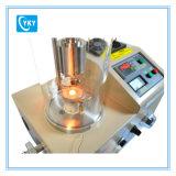 La precisión de control de temperatura de evaporación térmica Hi-Vacuum Coater