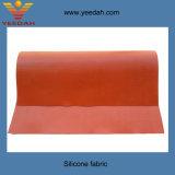 Silicone Fabric