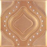 панель стены 1048-5 PU 3D кожаный для самомоднейшего нутряного украшения