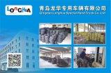 Longhua Reifen geben direkt Motorrad-Reifen für Indonasia Markt an