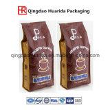 Sac de empaquetage de café/thé avec la bonne qualité