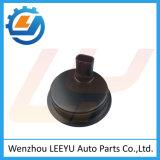 Sensor auto sensor ABS para Toyota 8954230260