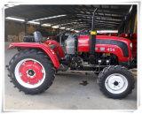 Высокомарочный трактор 40HP для горячего сбывания
