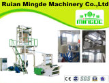 PEAD PEBD PEBDL Plastic Machinery Blowing