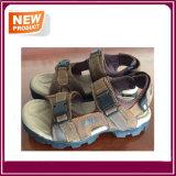 高品質の人のための熱い販売のサンダルの靴