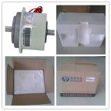 муфта порошка 2nm Ysc-0.2 микро- магнитная для замотки