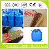 木製の働きのためのコルクのボードの接着剤の熱い販売