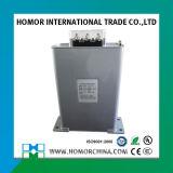 Condensator van de Shunt van het Lage Voltage van het Type van daar-fase Self-Healing
