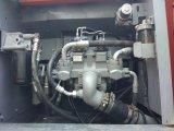 Condição de trabalho muito boa Hitachi usado da máquina escavadora 240-3G
