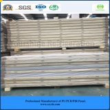 L'ISO SGS 200mm crochet Eccetric Panneau pour chambre froide/Cold Storage