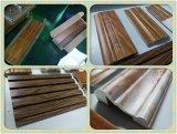 Zhejiang-Drucken-Maschinen-UVflachbettmetallholz-Glas-Drucker
