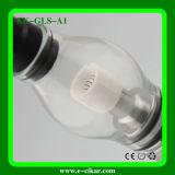 EGO erva seca atomizador, vaporizador pessoais quente, Gls-A1