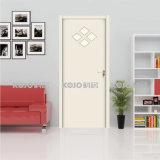 Домашняя дверь входа украшения WPC нутряная (YMB-070)