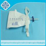 Bester verkaufenbein-Urin-Beutel/Behälter mit Qualität