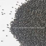 AbrasivesおよびRefractories (BFA)のためのブラウンCorundum