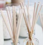 Diffuseur de parfum naturel mèches pour diffuseur Reed