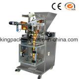 De automatische Machine van de Verpakking van het Poeder van de Onmiddellijke Koffie van de Mengeling van het Witlof van de Zak van de Koffie van de Druppel