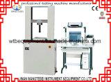 OIN automatisée par Wty-W10 4700 de machine de test de compactage (boulettes de minerai de fer)
