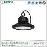 Alta luz de la bahía del LED de la industria 5 años de garantía 100W