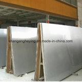 Placa 310S 316L Ba de acero inoxidable / acero inoxidable
