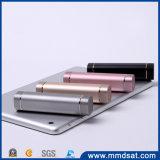 Trasduttore auricolare senza fili di Bluetooth di versione 4.1 del migliore venditore K1 il mini