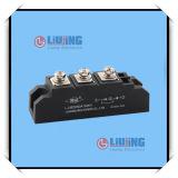 Diodo de derivación de Solar/mdk diodo solar 90A Mdk 160A Mdk 200A