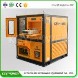 リモート・コントロールのためのPLCのソフトウェアが付いているKeypower力バンク300kw