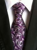 Polyester Tie (PT-7-7)