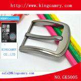 Inarcamento di cinghia occidentale dell'inarcamento/Pin di modo di alta qualità del metallo poco costoso di disegno