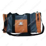 Outdoor promozionale Sports Trave Duffel Bag per Men (TB130206)