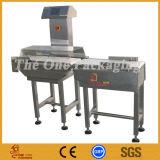 China-Pflanzencheck-Wäger-Gewicht, das Maschine überprüft