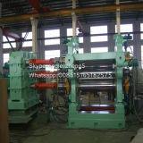Резиновый смеситель/резиновый смешивая стан с машиной Ce/Rubber