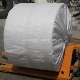 Pp Woven Fabric per FIBC Bag Making