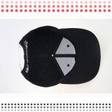 Sombreros planos del Snapback de Bill del nuevo estilo para la venta